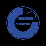 TUV NORD LOGO ISO 9001